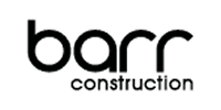 barr-construction